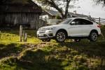BMWBLOG - BMW TEST - BMW X4 xDrive20d - zunanjost (5)