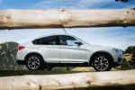 BMWBLOG - BMW TEST - BMW X4 xDrive20d - zunanjost (6)