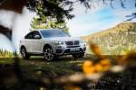 BMWBLOG - BMW TEST - BMW X4 xDrive20d - zunanjost (7)