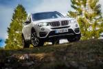 BMWBLOG - BMW TEST - BMW X4 xDrive20d - zunanjost (8)
