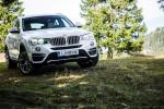 BMWBLOG - BMW TEST - BMW X4 xDrive20d - zunanjost (9)