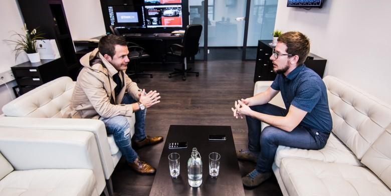 BMWBLOG - Furlantech - Klemen Furlan - intervju (1)