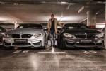 BMWBLOG - Furlantech - Klemen Furlan - intervju (10)