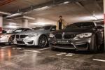 BMWBLOG - Furlantech - Klemen Furlan - intervju (12)