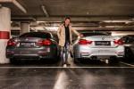 BMWBLOG - Furlantech - Klemen Furlan - intervju (13)