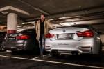 BMWBLOG - Furlantech - Klemen Furlan - intervju (15)