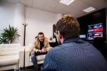 BMWBLOG - Furlantech - Klemen Furlan - intervju (2)