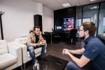 BMWBLOG - Furlantech - Klemen Furlan - intervju (3)