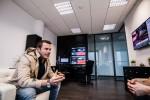 BMWBLOG - Furlantech - Klemen Furlan - intervju (4)