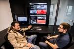 BMWBLOG - Furlantech - Klemen Furlan - intervju (6)