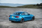 BMW_M2_Coupe_084.0
