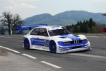 Team-Edlinger-BMW-E30-320i-3 (4)