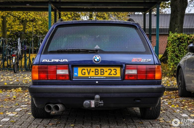 alpina-b3-touring-27 (1)