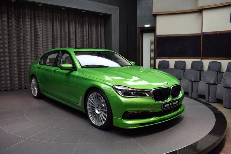 alpina-b7-java-green-metallic-abu-dhabi (55)