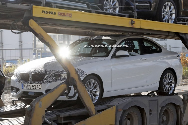 bmw-2-series-facelift (1)