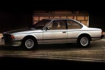 bmw-635csi-wallpaper-2