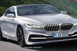 bmw-8-series-rendering (2)