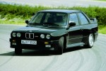 bmw-e30-m3-drift