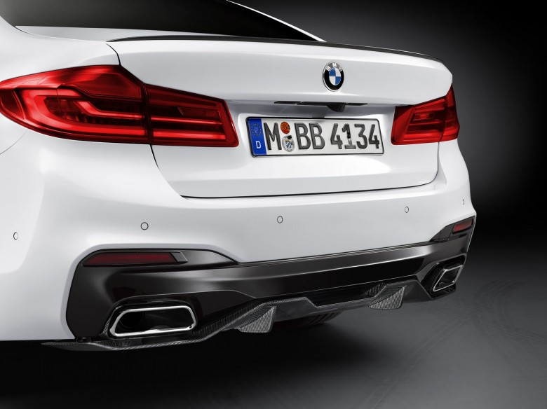 bmw-g30-5-series-m-performance (6)
