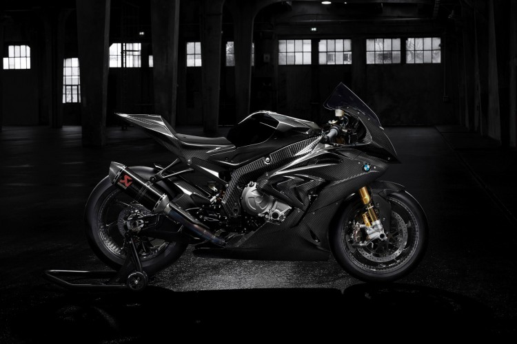 bmw-hp4-race (3)