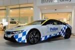 bmw-i8-police-car-sydney (14)