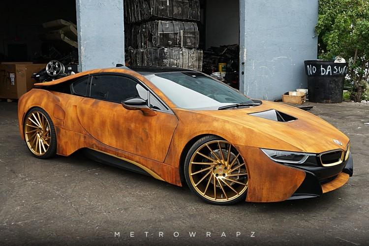 bmw-i8-rust (8)
