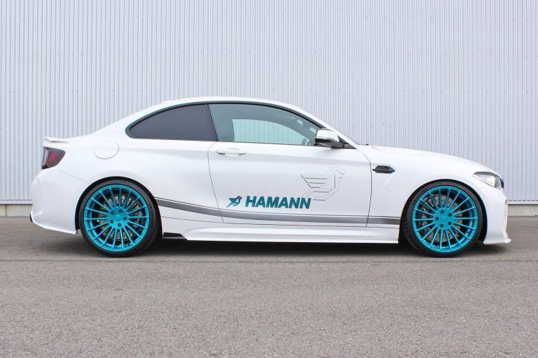 bmw-m2-hamann-aero-kit (3)