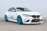 bmw-m2-hamann-aero-kit (7)