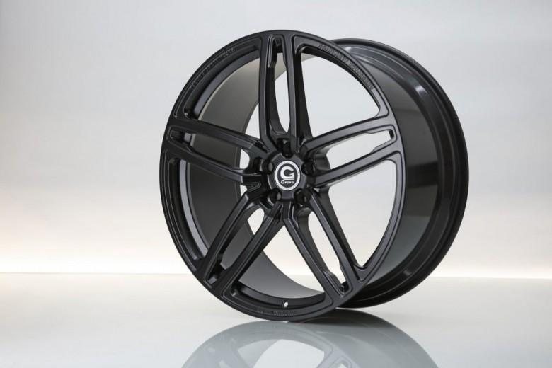 bmw-m4-g-power-600-hp-hurricane-rr-wheels (1)