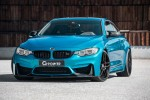 bmw-m4-g-power-600-hp-hurricane-rr-wheels (4)