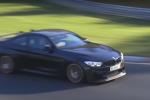 bmw-m4-gts-nurburgring