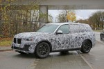 bmw-x7-prototype (13)