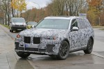 bmw-x7-prototype (5)