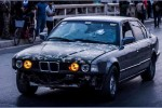 bulletproof-bmw-5-series-e34-saves-lives (13)