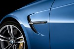 get-great-prices-on-the-bmw-m3-f80-for-sale-1