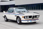photos_bmw_e9_1971_1