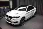 AC-Schnitzer-BMW-X6-abu-dhabi (22)