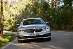 BMW 530e iPerformance (14)