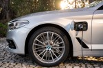 BMW 530e iPerformance (16)