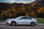 BMW 530e iPerformance (17)