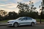 BMW 530e iPerformance (18)