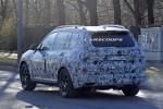 BMW-X7-Spy (1)