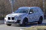 BMW-X7-Spy (10)