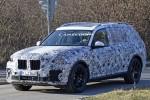 BMW-X7-Spy (11)