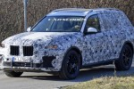 BMW-X7-Spy (13)
