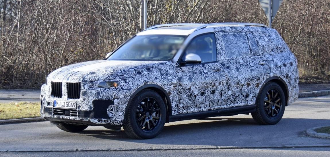 BMW-X7-Spy (14)