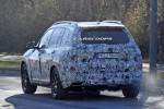 BMW-X7-Spy (2)
