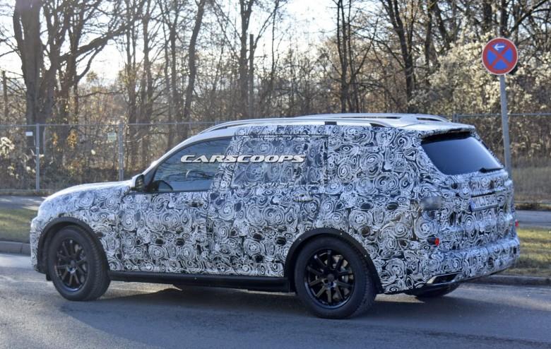 BMW-X7-Spy (3)