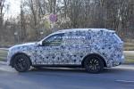 BMW-X7-Spy (4)