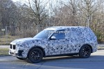 BMW-X7-Spy (6)